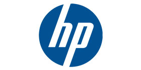 HP (Hewlett Packard) Dubai Internet City, Dubai, UAE