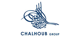 Chalhoub ( Allied Group) Dubai, UAE