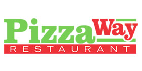 Pizza Way Chain of Restaurants UAE