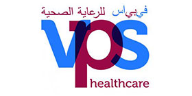 VPS Health Care, UAE