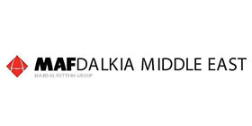 MAF Dalkia Middle East Dubai, UAE