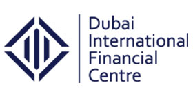 Dubai International Finance Center, Dubai, UAE