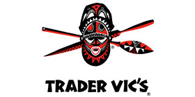 Trader's Vic Restaurants (b2b Group) Jumeirah, Dubai, UAE