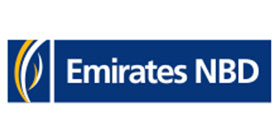 Emirates NBD UAE