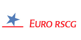 Euro RSCG Middle East FZ LLC Dubai, UAE