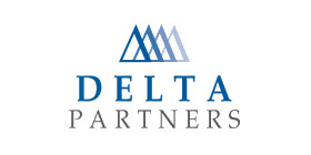 Delta Partners Dubai Media City, Dubai, UAE