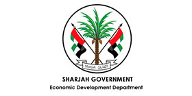 Sharjah Economical Department Sharjah and Fujairah, UAE