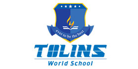 Tolins World School Dubai, UAE