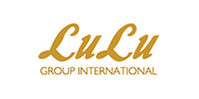 Lulu Group International UAE