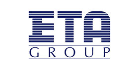 ETA Ascon Group Dubai, UAE