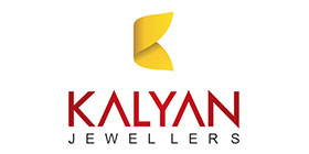 Kalyan Jewellers Dubai Media City, Dubai, UAE