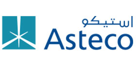 Asteco Development DIFC Dubai, UAE