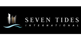 Seventides International Dubai, UAE