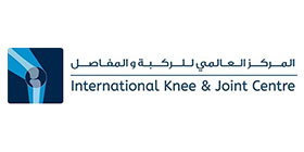 International Knee Clinic Abu Dhabi, UAE
