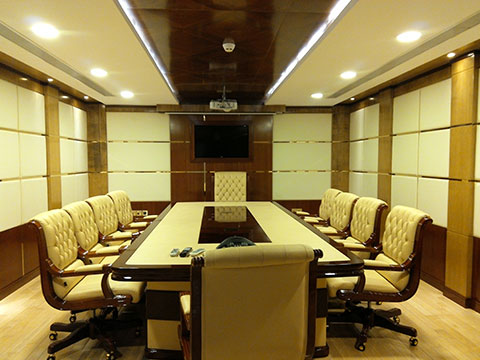 interior design company in dubai best office interior fit out in